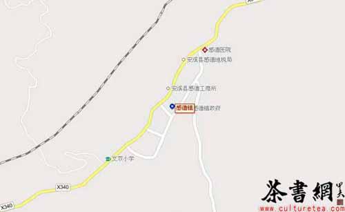 地图 500_307